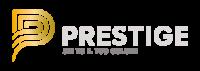 Prestige Parrucchieri Frosinone Logo